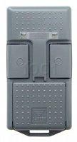 Télécommande S466-TX2 29.875 MHZ de marque CARDIN