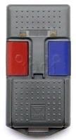 CARDIN S466-TX2-EXTEL