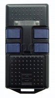 CARDIN S466-TX4 BLUE