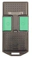 Télécommande S476-TX2 de marque CARDIN