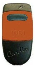 CARDIN S486-QZ1