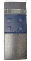Télécommande S48-TX4 27.195 MHZ de marque CARDIN