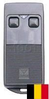 Télécommande S738-TX2 27.195 MHZ de marque CARDIN