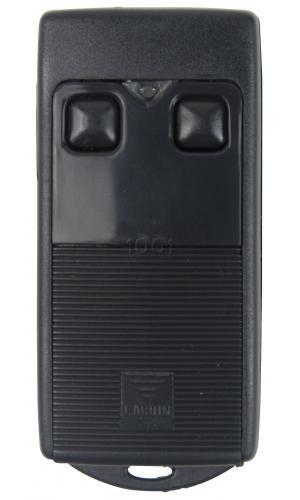 Télécommande S738-TX2 de marque CARDIN