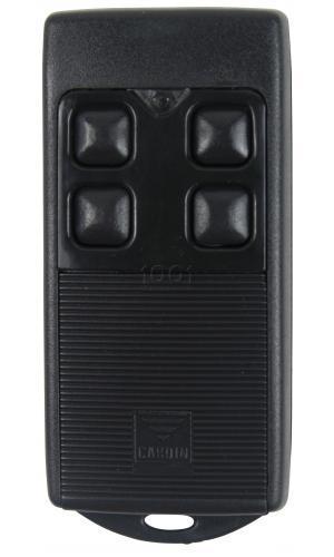 Télécommande S738-TX4 de marque CARDIN