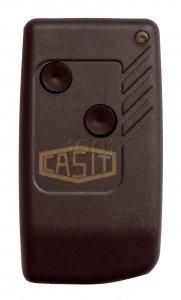 CASIT ERTS21RB