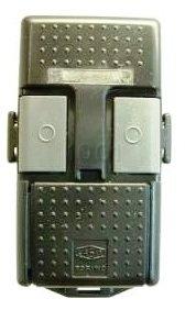 Télécommande ERTS476B de marque CASIT