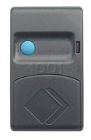 Télécommande TXS1 de marque CASIT