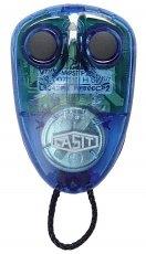 Télécommande VTM1 MPSTP2E de marque CASIT