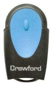 CRAWFORD TX-433