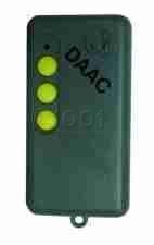 DAAC TQG-433