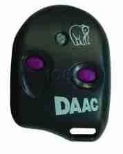 DAAC TXP-42