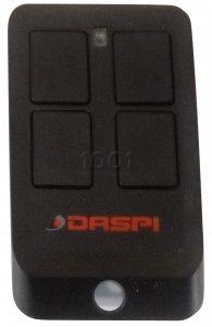 Télécommande ZERO 4 CLO de marque DASPI