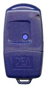 DEA 306-1