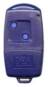 DEA 306-2