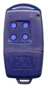 DEA 306-4