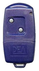 DEA 30.875-2
