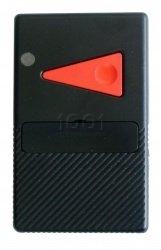 DELTRON S405 27.015 MHz