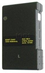 DELTRON S405-1 40.685 MHz