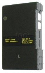 DELTRON S405-2 27.015 MHz