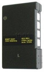 DELTRON S405-4 27.015 MHz