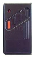 DICKERT AHS40-01