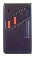 DICKERT AHS40-02