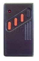 Telecommande DICKERT AHS40-03