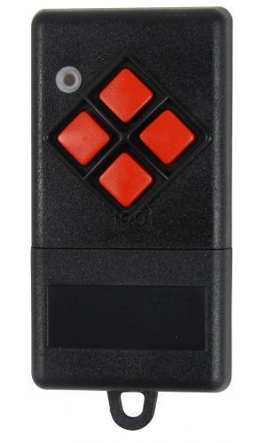 Télécommande MAHS40-04 de marque DICKERT