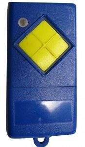 Telecommande DICKERT S10-868A 1K