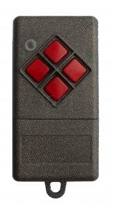 Télécommande S10-868-A4K00 de marque DICKERT