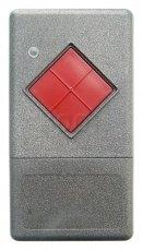 Télécommande S20-868-A1L00 de marque DICKERT