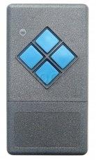 Télécommande S20-868-A4K00 de marque DICKERT