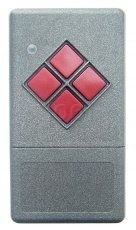 Télécommande S20-868-A4L00 de marque DICKERT