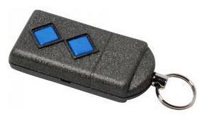 Télécommande S5-868-A2K00 de marque DICKERT