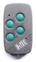 DITEC BIXAG4
