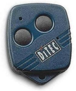 DITEC BIXLS2