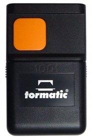 DORMA HS43-1E