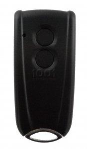 Télécommande RSC2 de marque ECOSTAR