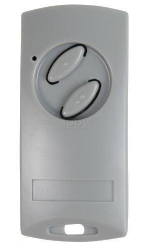 Télécommande RSE2 de marque ECOSTAR