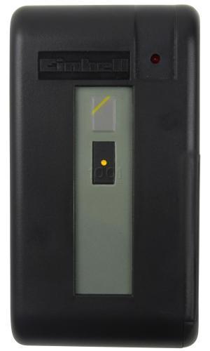 Télécommande H126 de marque EINHELL
