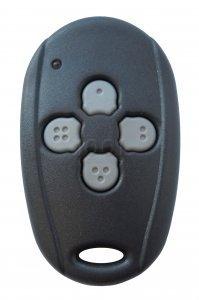 Télécommande 868-4C de marque E-KING