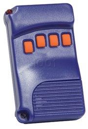 Télécommande ASTER E1002 de marque ELCA