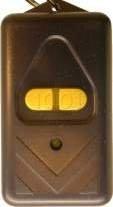 ELEK KTM-194B