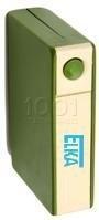 ELKA SM1-old
