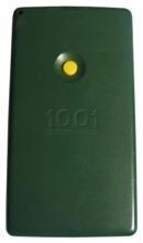 EMERAUDE K1 30.900 MHz