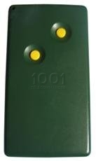 EMERAUDE K2 30.900 MHz
