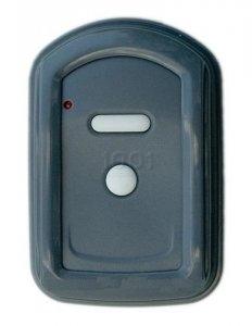 Télécommande R-1350 MURAL de marque EXITEC