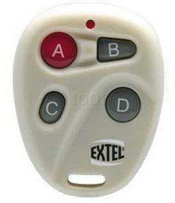 EXTEL ATEM 2