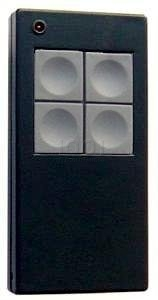 EXTEL ATEM80001